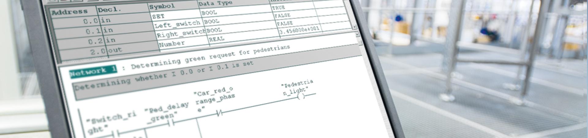 Banner Automatisierung 2 1920x450px | SEGNO