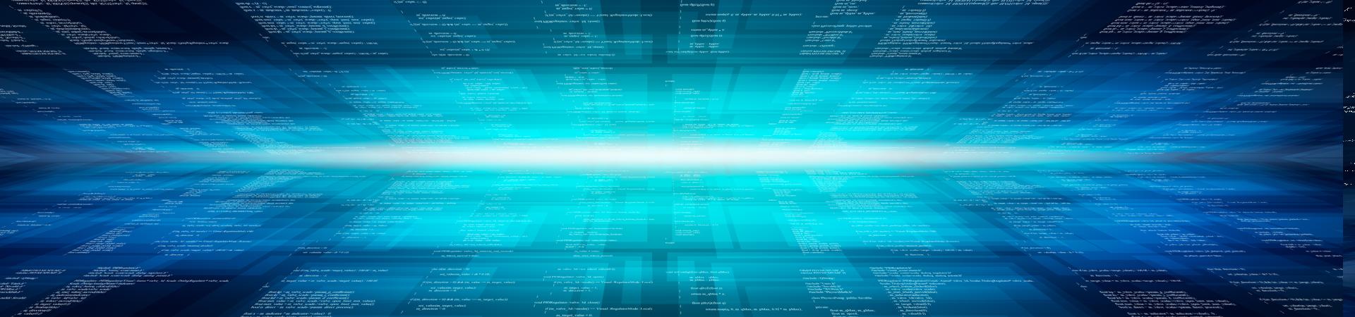 Banner Datenbank 1920x450px | SEGNO