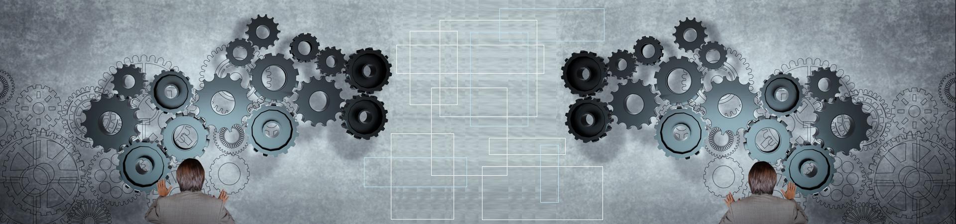 Banner Maschinenbau 1920x450px | SEGNO