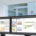 Banner Prozessvisualisierung 1920x450px | SEGNO