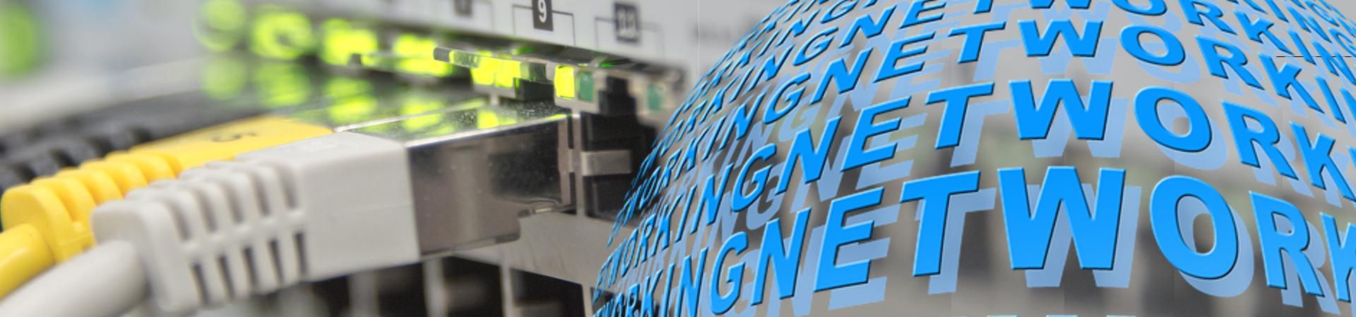 Banner SNMP 1920x450px | SEGNO