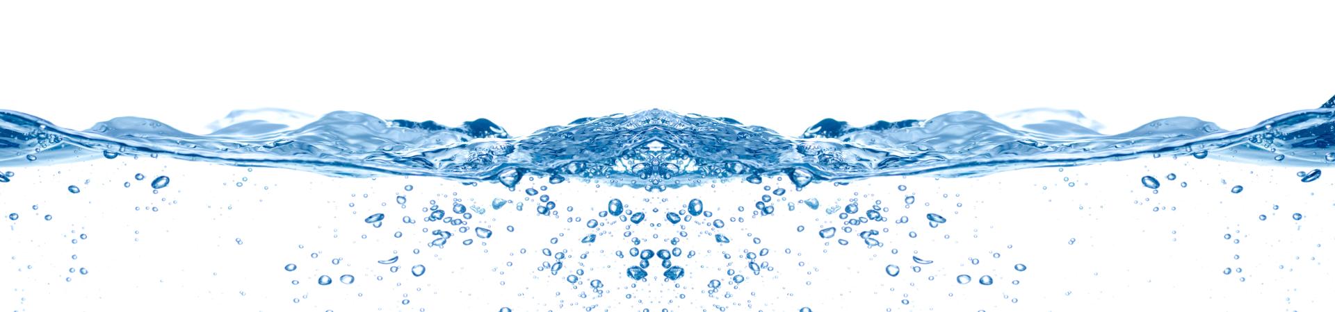 Banner Wasser und Abwasser 2 1920x450px | SEGNO