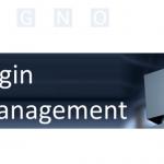 Bild Login Management 596x334px | SEGNO