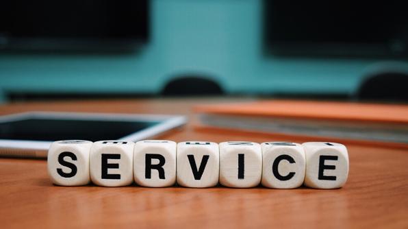 Bild Service 596x334px | SEGNO
