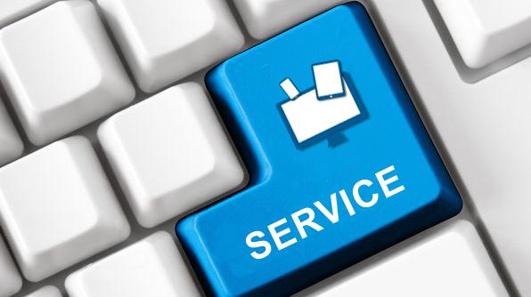 Bild Service 1 596x334px | SEGNO