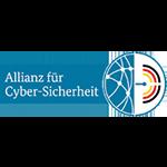 Mitgliedschaften Logo Allianz für Cyber Sicherheit 150x150px | SEGNO