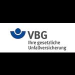 Mitgliedschaften VBG 150x150px | SEGNO