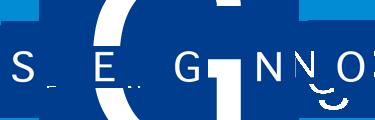 Logo Impressum | SEGNO