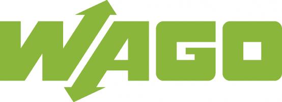 Partner WAGO 554x200px | SEGNO