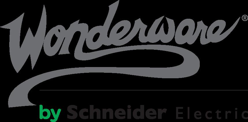 Partner Logo WONDERWARE 859x424px | SEGNO