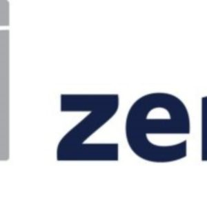 Partner Logo ZENON 686x200px   SEGNO