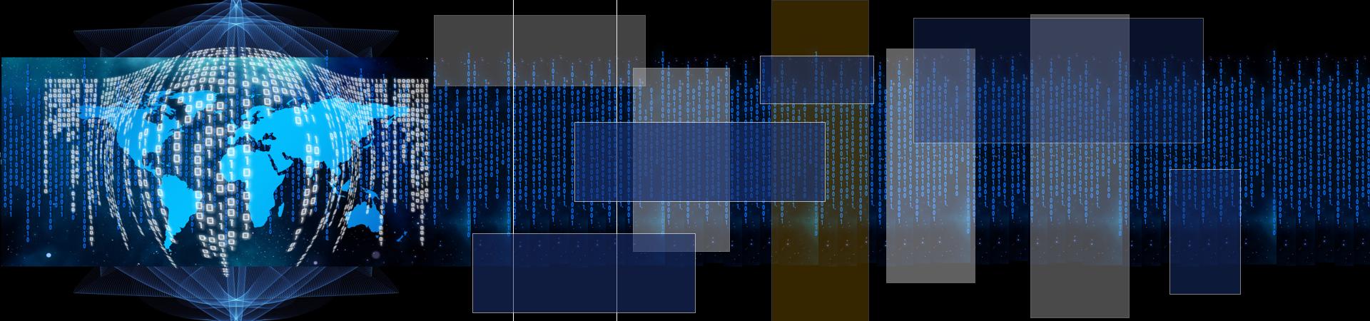 Banner Datenanalyse 1920x450px | SEGNO
