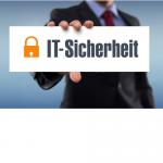 Bild News IT-Sicherheit 500x500px | SEGNO