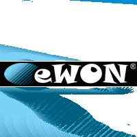 Partner Logo EWON 200x200px | SEGNO