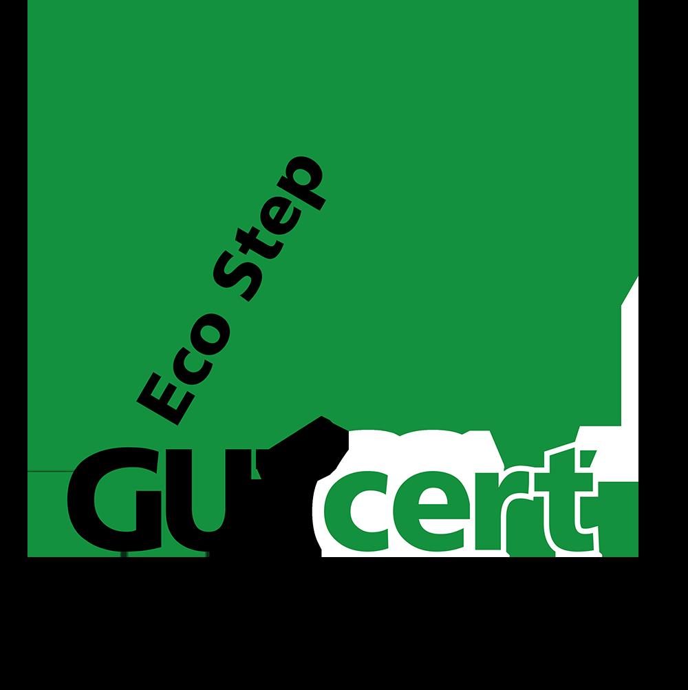 Erfolgreiches EcoStep Audit
